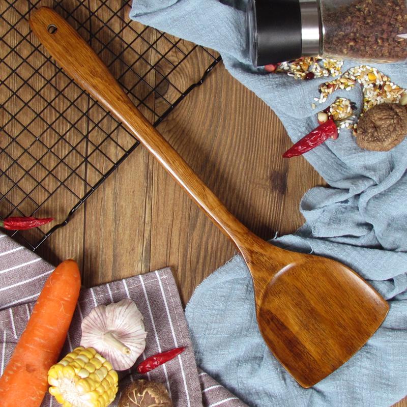 Лопатки для сковороды Артикул 568402416794