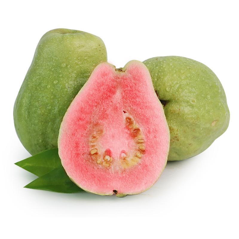 四川安岳黄柠檬6斤新鲜当季水果现摘一级鲜青柠檬批发包邮