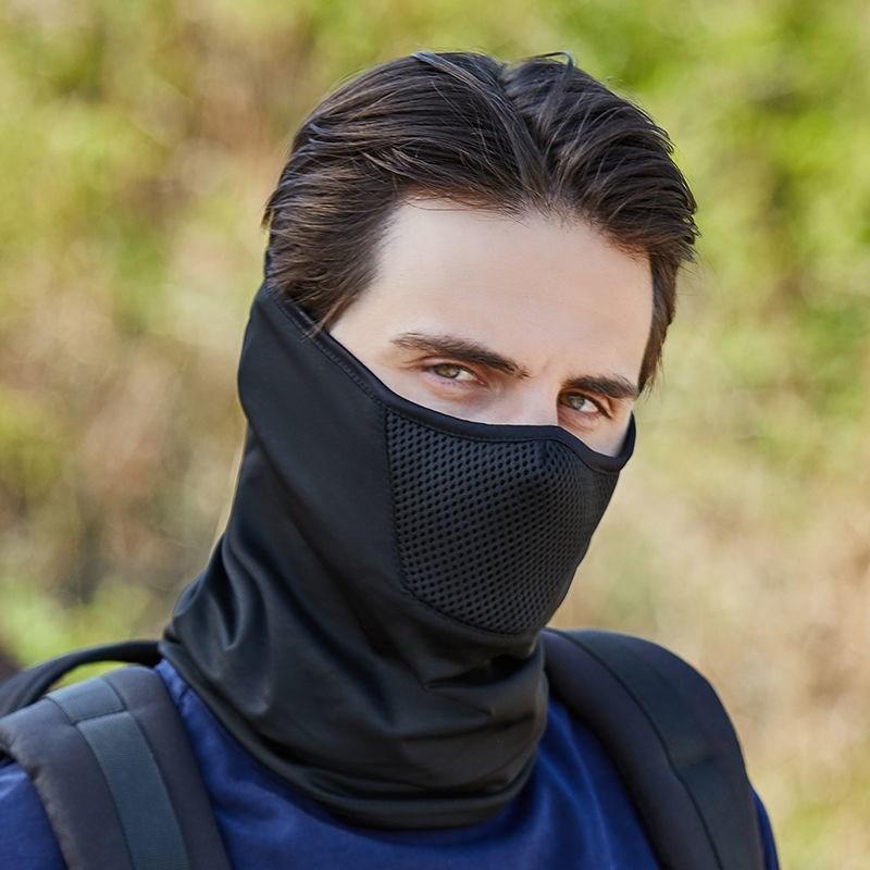 Защитные маски и респираторы Артикул 652909102718