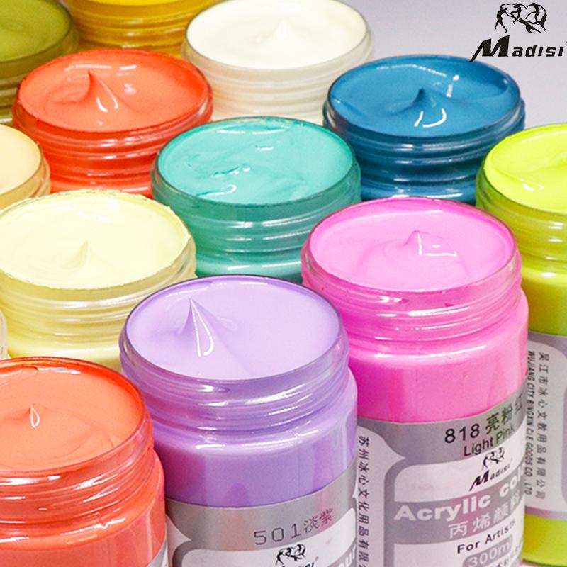 Краски для рисования Артикул 574059817740