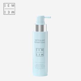 爱怡美囊唤醒头发激活液修护密发头发头皮护理液营养液稳固发根毛图片