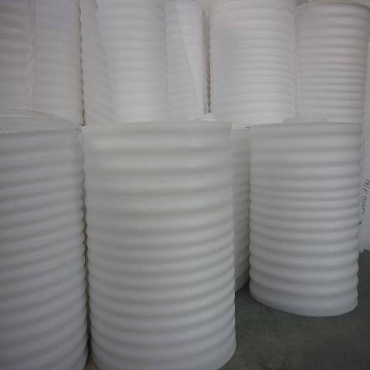 珍珠棉3t搬家家具打包保护材料珍珠棉包装膜包装用海绵纸家具材料