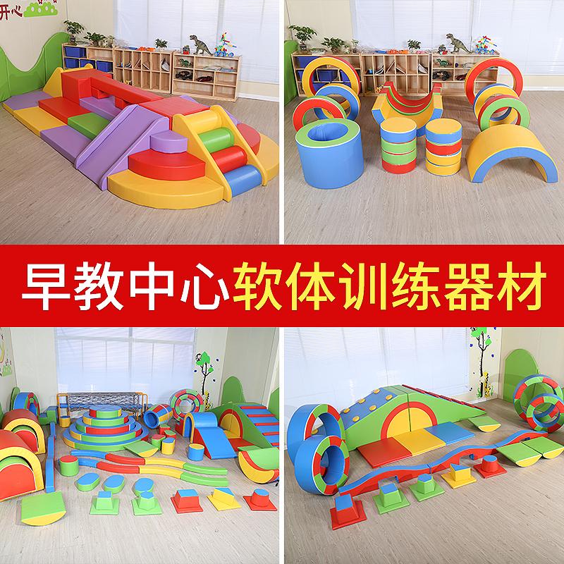 Мягкие ограждения для детей Артикул 599215415870