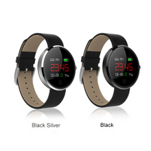 Fitness Tracker Color Screen Smart Bracelet Outdoor Sports S
