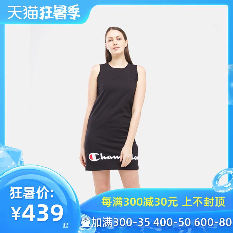 Спортивные платья Артикул 616554511434