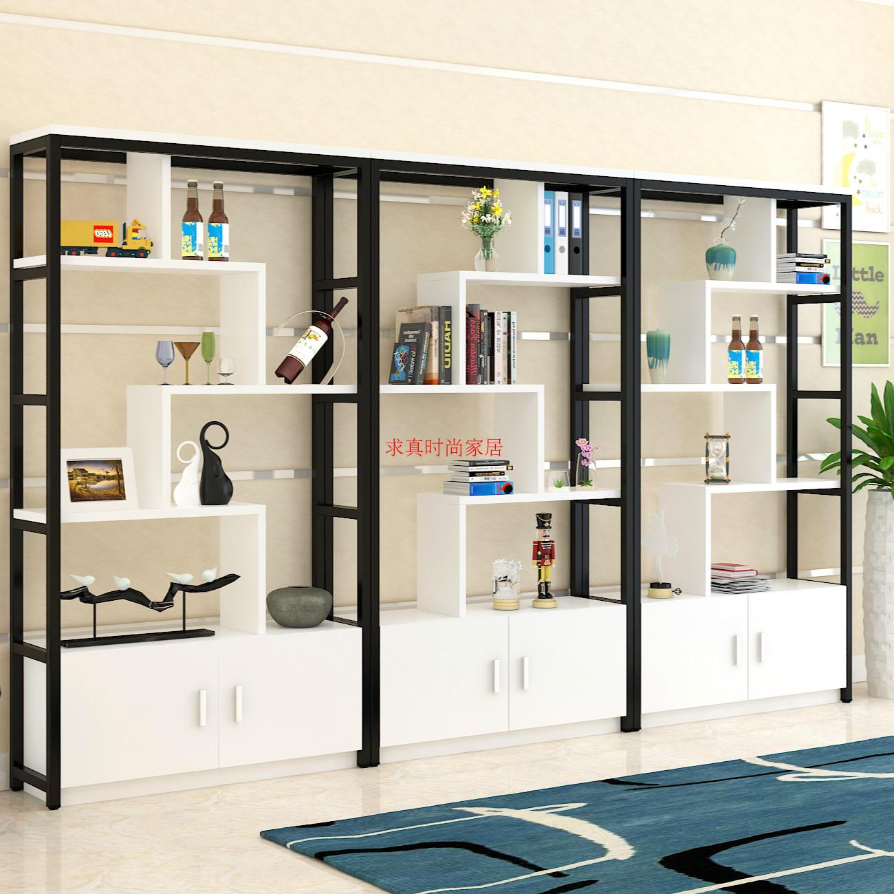 Офисная мебель / Мебель для ресторанов / Мебель для салонов Артикул 600939908164