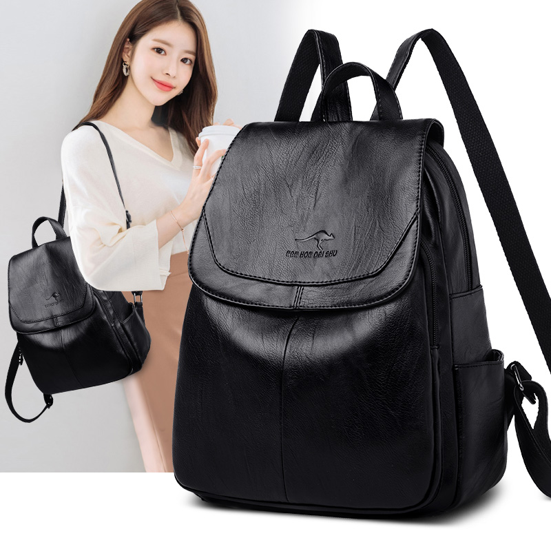Кожаные сумки Артикул 599143960205