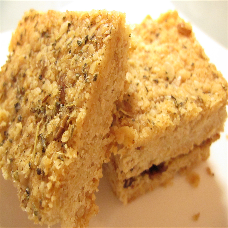 Whole oatmeal biscuit low saccharin free fat card coarse miscellaneous 0 grain full meal substitute compressed fitness Zero food 200g