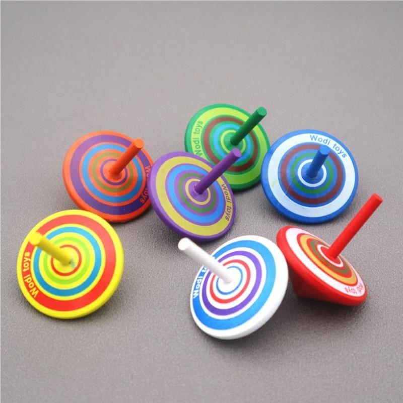 Народные игрушки Артикул 603626533651