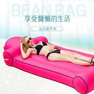 泳池气垫床大易抖沙发沙发床双人