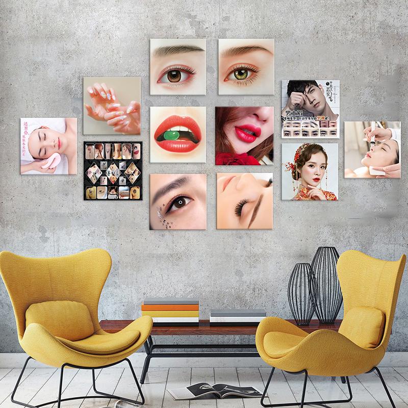 Плакаты / Постеры Артикул 641646255421