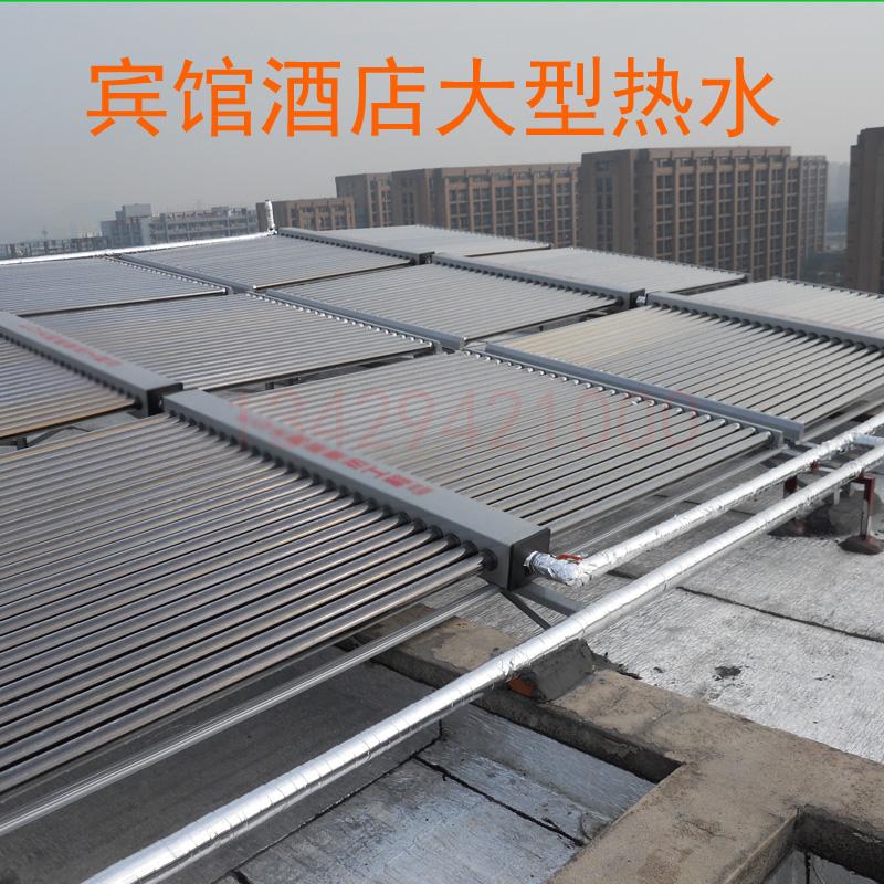 Водонагреватели на солнечных батареях Артикул 570383609008