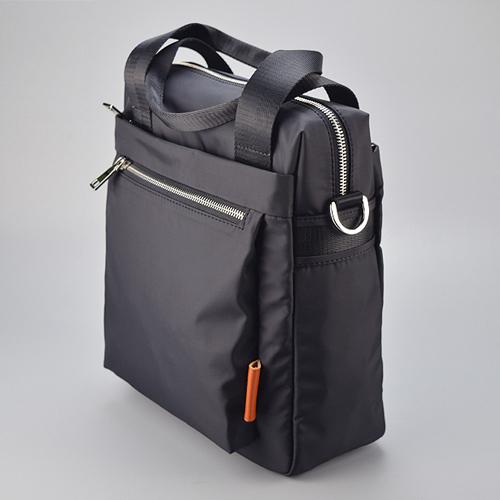 Винтажные сумки Артикул 571267803774
