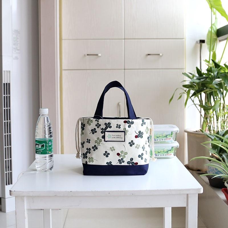 Текстильные сумки Артикул 595325540979