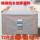 棉麻衣服收纳箱布艺衣物整理箱大号折叠衣柜收纳盒储物箱搬家神器 mini 0