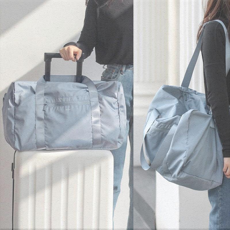 Спортивные сумки Артикул 605720911495