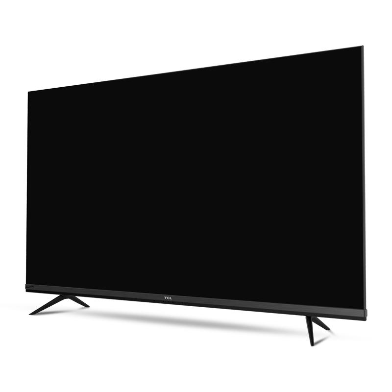 TCL 65吋65V6M超脑智慧屏超高清全场景AI电视
