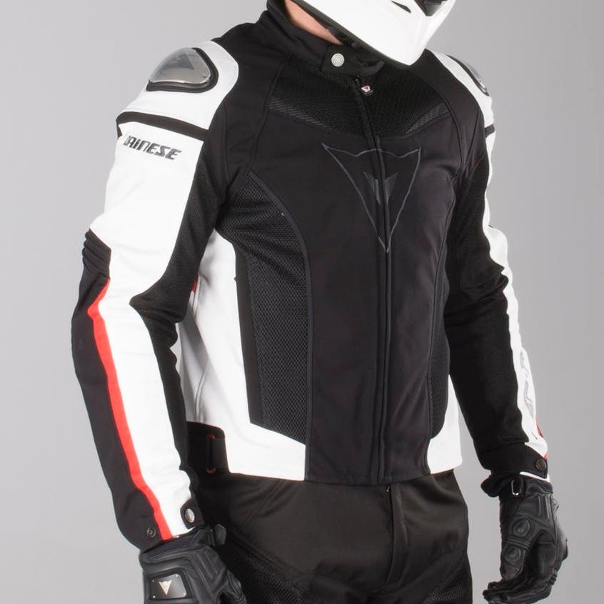丹尼斯骑行服摩托车骑士赛车防风保暖男女四季夹克冬季保暖防摔服