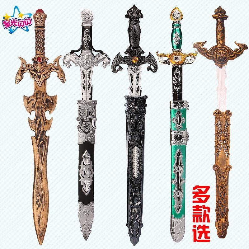 Внутриигровые ресурсы Sword hero Артикул 593649590088