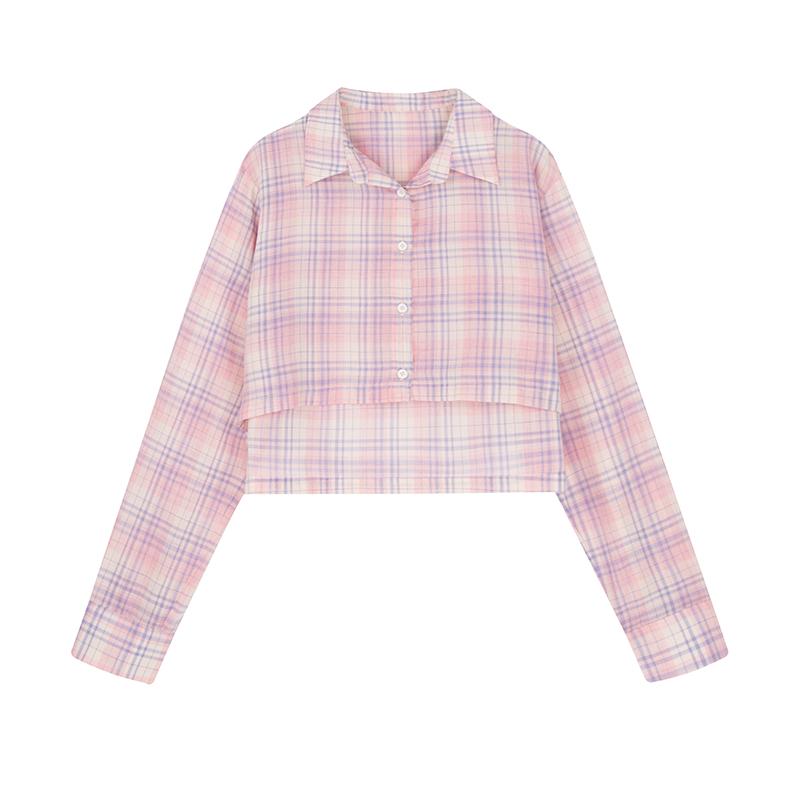 男生第一次约会穿什么衬衫:夏季男生约会穿搭