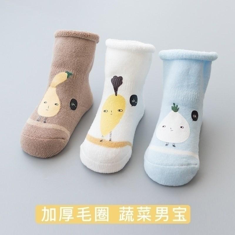 长袜子小清新怎么穿搭:长袜子穿好看的步骤