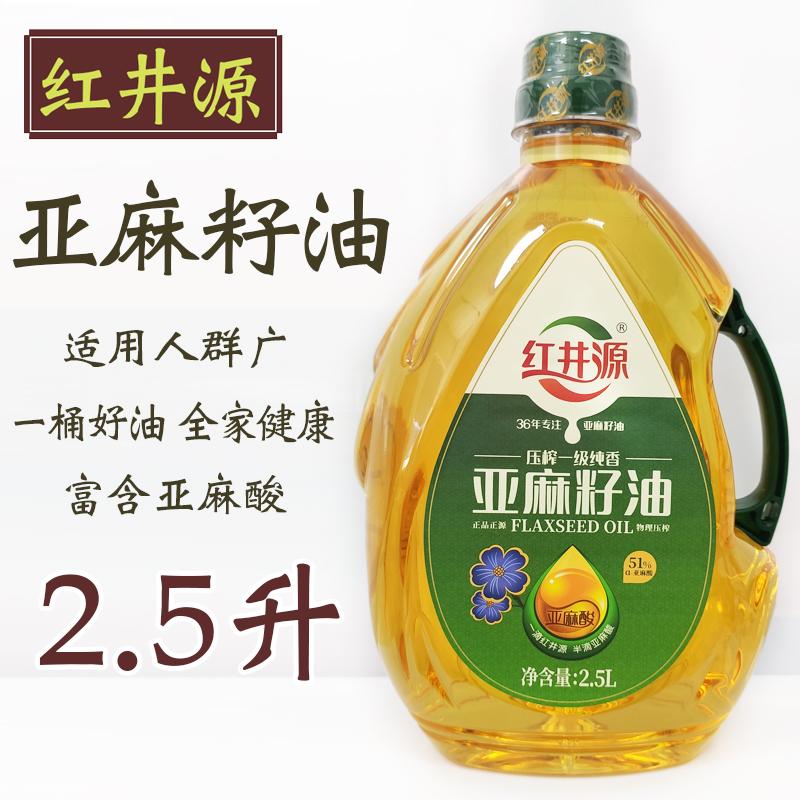 Продукты для беременных Артикул 648743670257