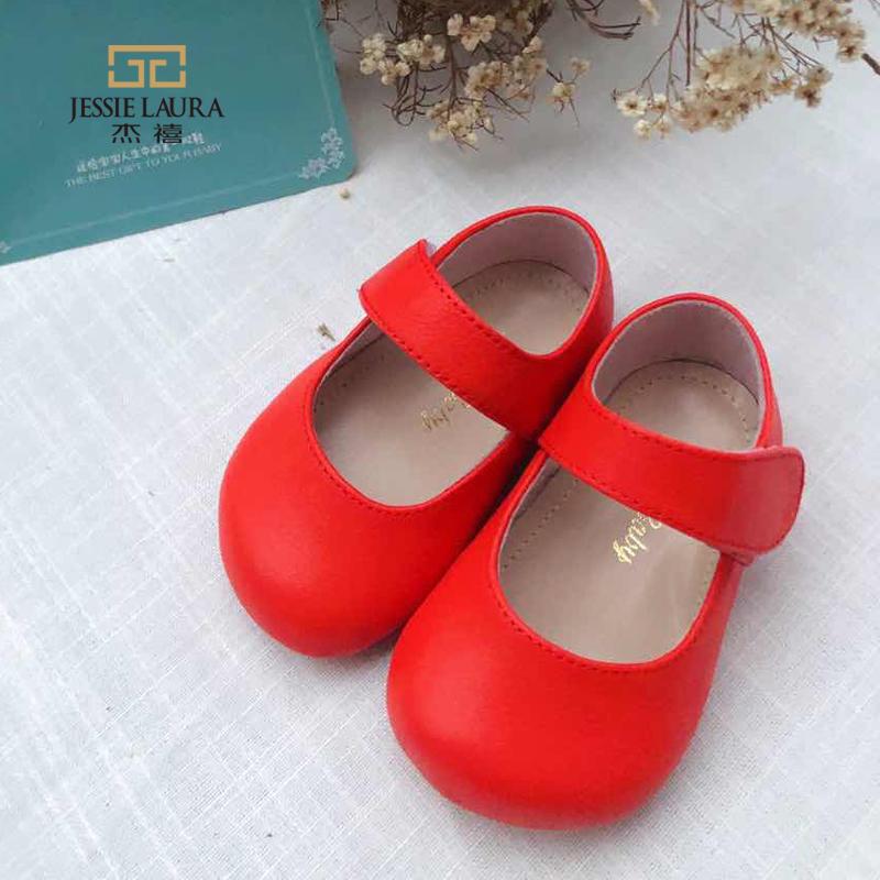 Детская обувь / Одинаковая обувь для детей и родителей Артикул 649195632392