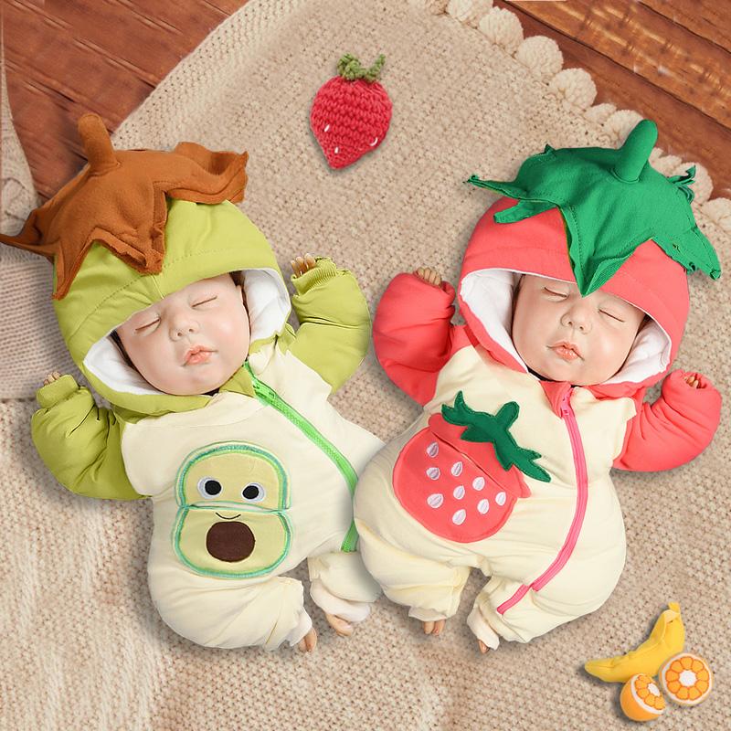 Одежда для младенцев Артикул 607515352737