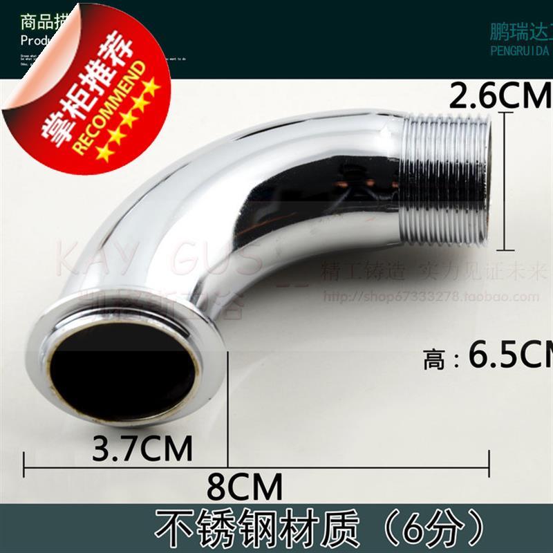Другие аксессуары для туалета Артикул 626180050589