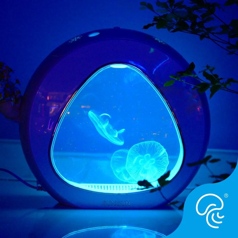 Дополнительные товары для аквариума Артикул 626534599844