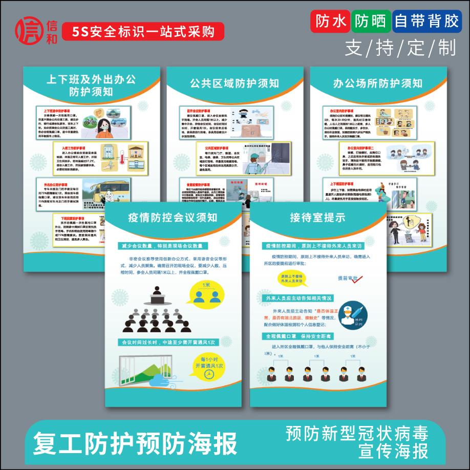 Плакаты / Постеры Артикул 613912109942