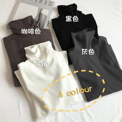 迈伯路(Maibolu)T恤哪家的好