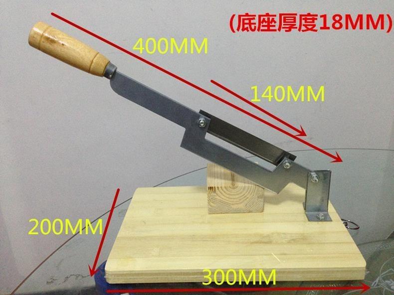 Специальные кухонные ножи / Ножи для сыра Артикул 601956400818
