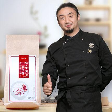 【小关推荐】红豆芡实150g花茶薏米茶