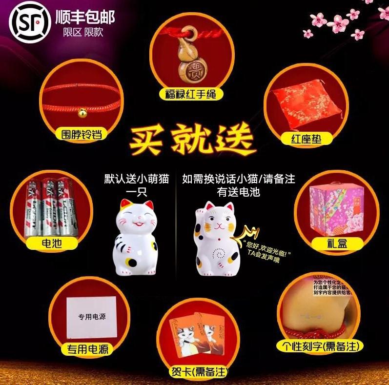 【2只装】运智贝新生儿宽口标防胀气奶瓶 果汁小奶瓶宝宝口径玻璃