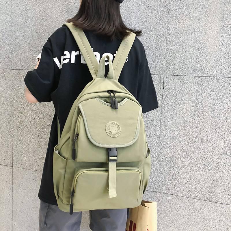 Мужские спортивные рюкзаки Артикул 610673293232
