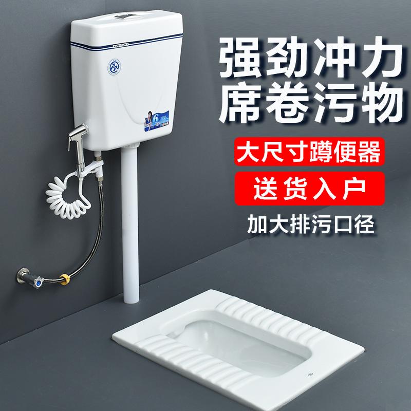 Туалеты напольные Артикул 618797745829
