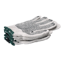 Kraft GL0005D 60 G 3 Decorative plastic Gloves