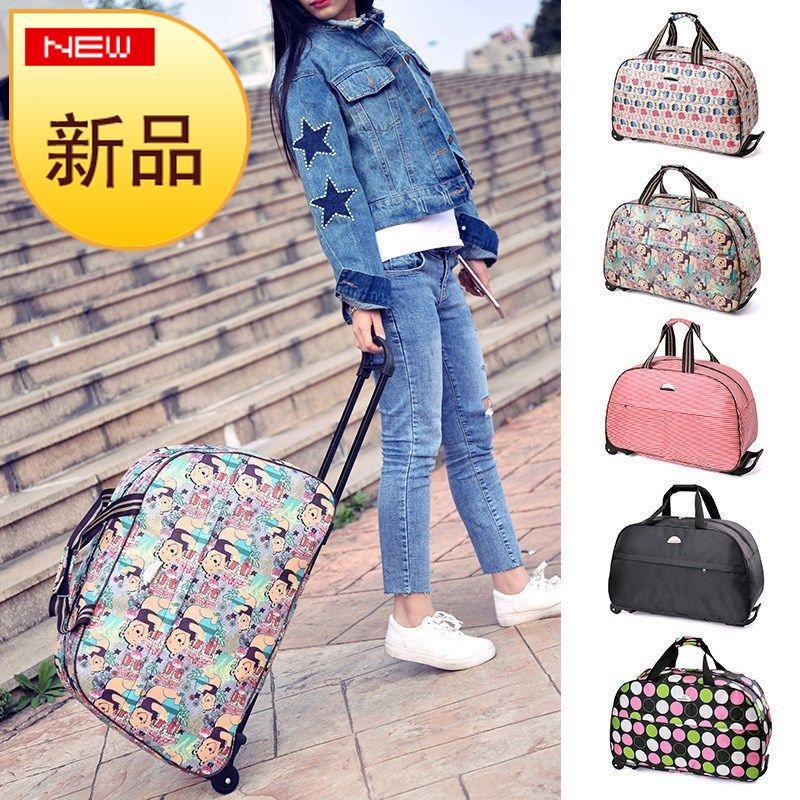 Спортивные сумки Артикул 603588389715