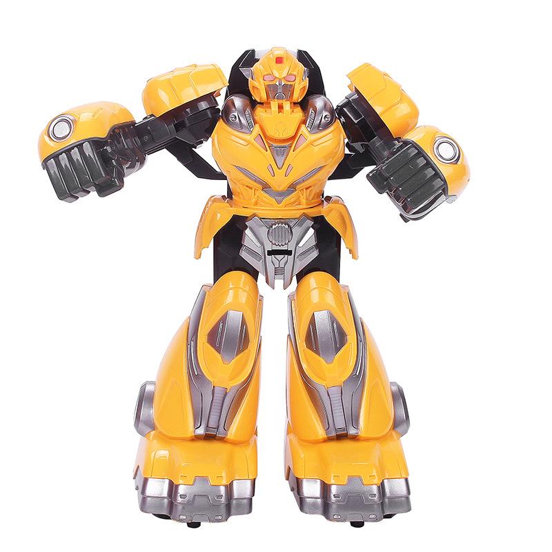 Игровые роботы Артикул 598855368276