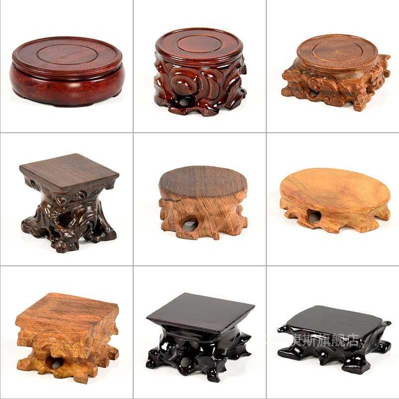 Сувенирные камни Артикул 615943697894