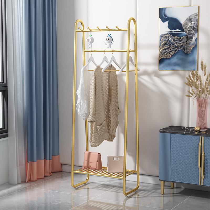 Напольные вешалки для одежды Артикул 606052457162