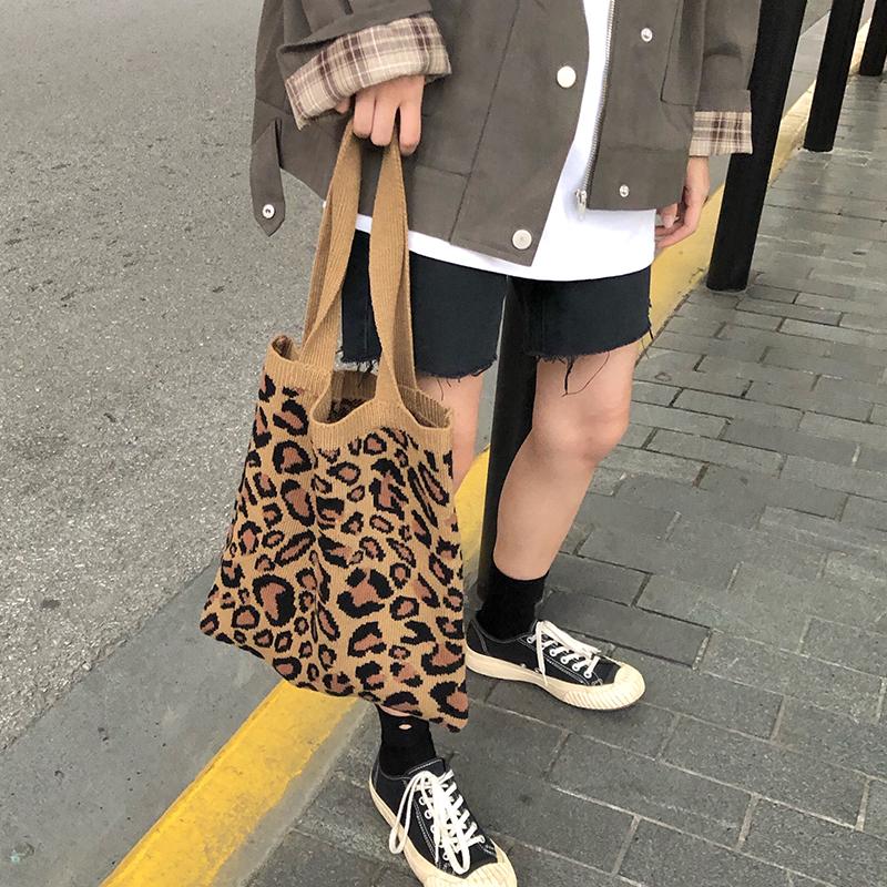 Городские сумки и рюкзаки Артикул 603552835157
