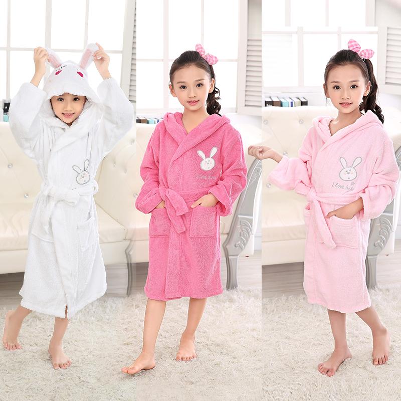 毛巾浴袍浴衣质量怎么样呢