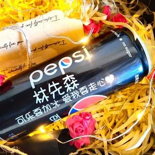 日本购可口可乐定制刻字可乐定制抖音网红生日礼物情人节教师节礼