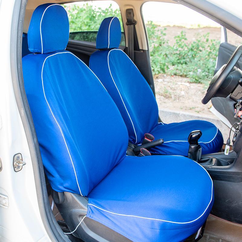 专业定做出租车座套 出租车广告座椅套 的士坐垫广告专车专用座套,可领取1元天猫优惠券