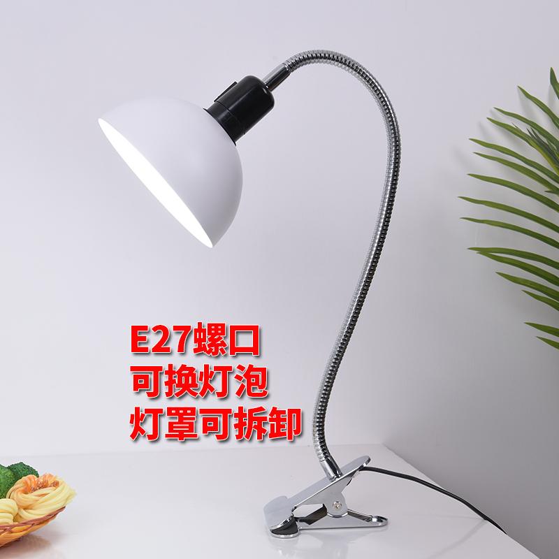 Лампочки накаливания Артикул 592737690394