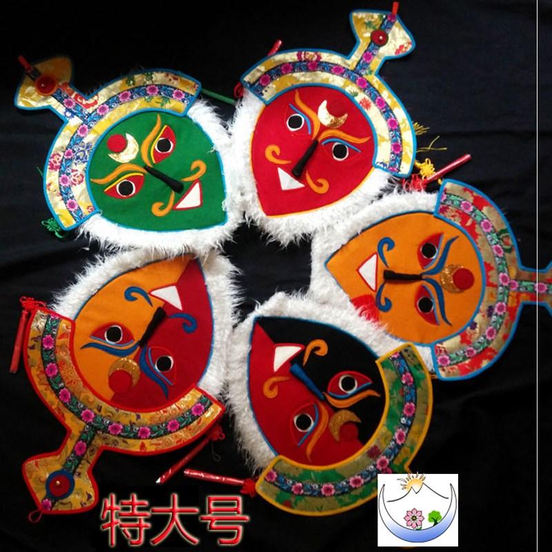 Национальные китайские сувениры Артикул 615647158739