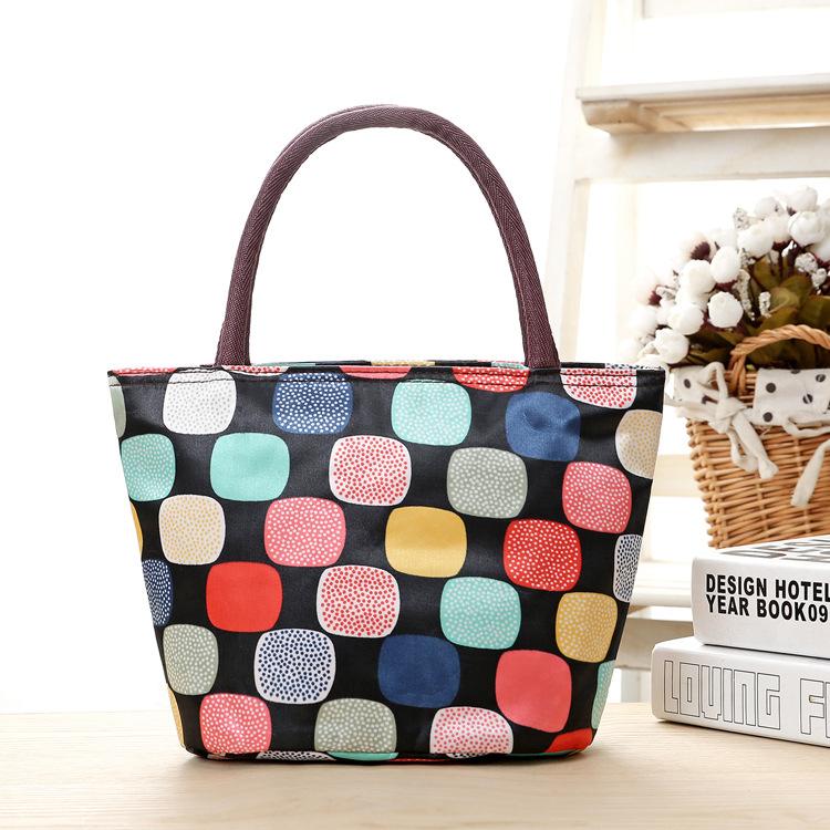 Текстильные сумки Артикул 639575626175