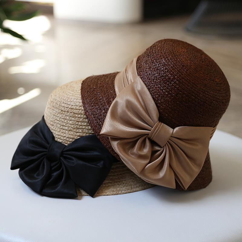 Женские шляпки Артикул 593649841027